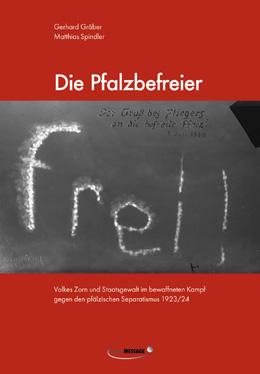 Befreier_gr.jpg