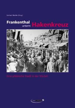 Frankenthal_gr.jpg