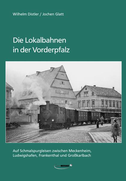 Lokalbahn_Neu_gr.jpg