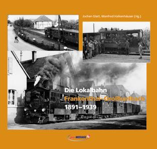 Lokalbahn_gr.jpg