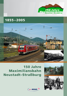Maxbahn_gr.jpg
