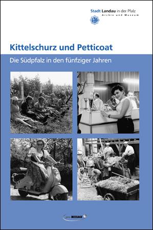 Suedpfalz_gr.jpg