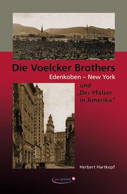 Voelcker_gr.jpg