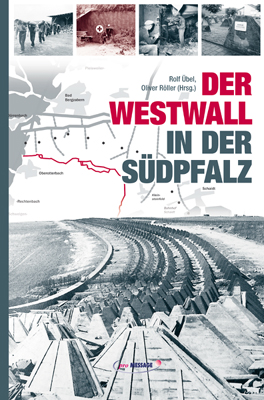 Westwall_Titel_400.jpg