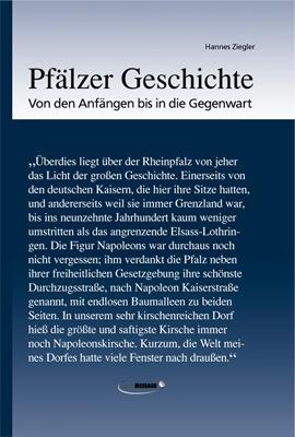 Ziegler_gr.jpg